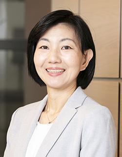 櫻木 友紀 Yuki Sakuragi