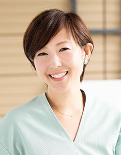 鎌田薫 Kaoru Kamata