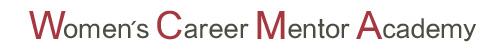 Women's Carrer Mentor Academy のロゴ画像